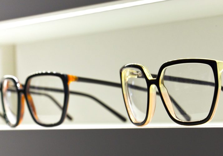 optical_shop_1200x500